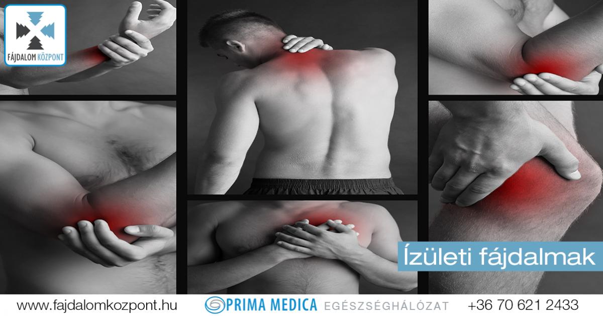 térdízületi sinusitis betegség fájhatnak-e az ízületek giardiasis-kal