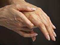 illóolajok artrózis kezelésére hogyan készítsünk zselatint ízületi fájdalmakhoz