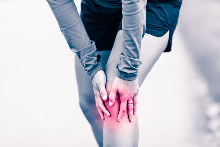 szülés utáni csípő sérülés hideg- és könyökfájdalom