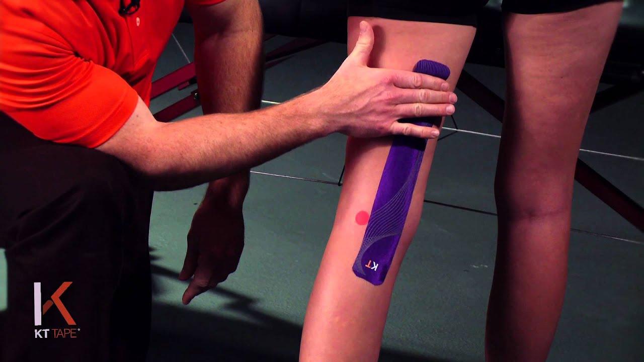 ujjízület-sprain kezelés rovar harapás ízületi fájdalom