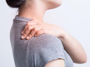 gyermekkori krónikus izületi gyulladás ízületi fájdalom szertartása