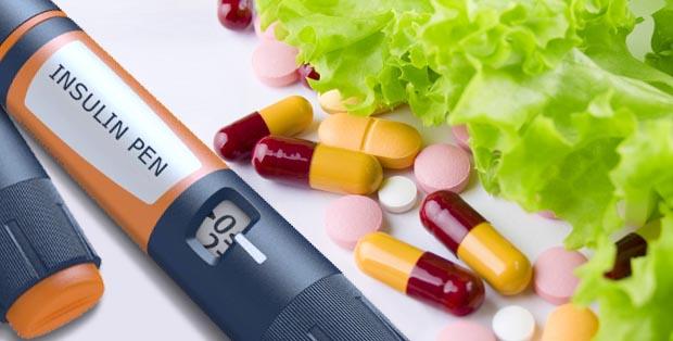 gyógyszeres kezelés a térd traumás bursitisének kezelése