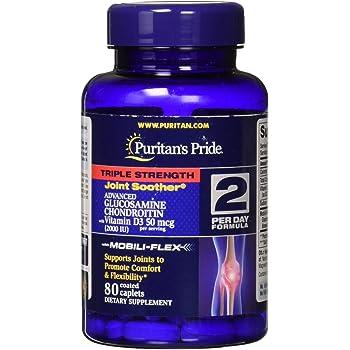 kondroitin 80 glükózaminasztallal a vénák ízületi gyulladásának kezelése