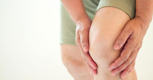 hogyan lehet enyhíteni ízületi fájdalmakat éjjel