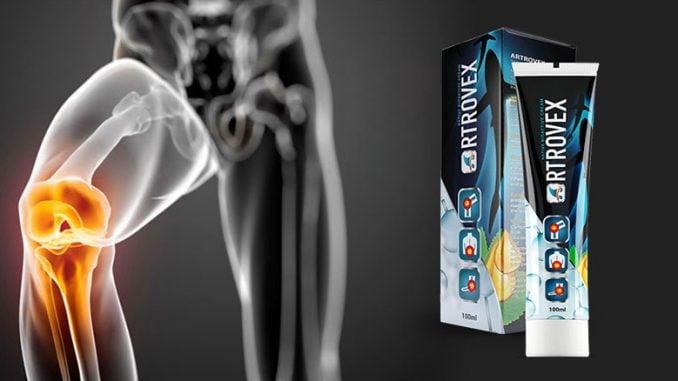 gyógyszer a lábak és ízületek fájdalmához witt arthrosis kezelés