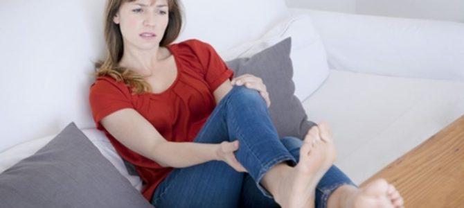ha a csípőízületek fáj, mit kell tenni