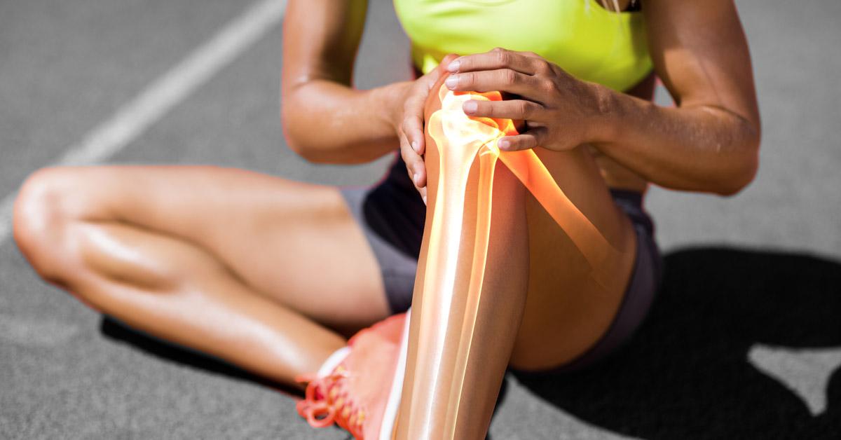 hát- és ízületi fájdalomkezelés ízületi reuma kezelés és tünetek