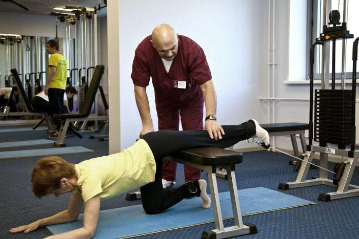 trentalis térd artrózisával enyhíti a térdízület fájdalmát és duzzanatát