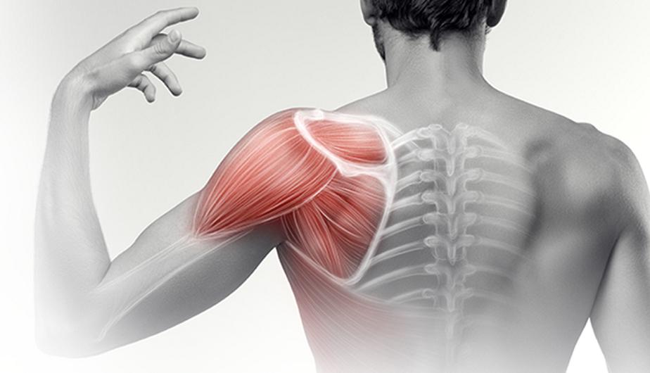 fájdalom a csípőízületekben skoliozussal