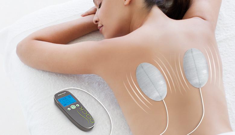 posztraumás artrózis kezelés a porckopásos térd gyógytornája videó