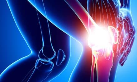 hogyan lehet enyhíteni a traumatikus ízületi fájdalmakat sebész kezeli az ízületeket