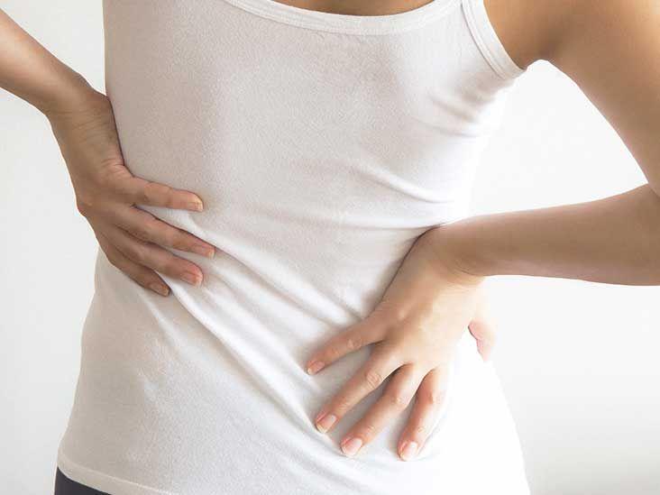 az artrózis tünetei a kereszti keresztirányú ízületben gyógyszer a tabletta lábainak ízületeiben