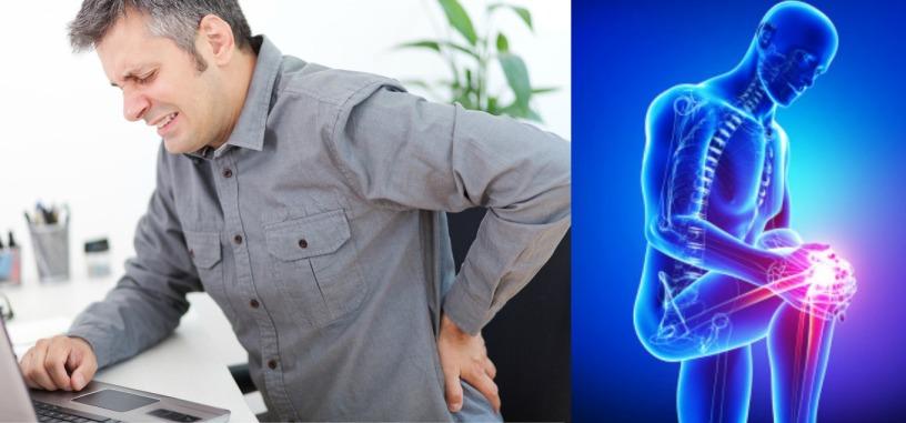 autoimmun ízületi betegségek markerei