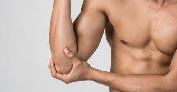 könyökízület fájdalomcsontozása amikor a kar ízülete fáj, mit kell tenni