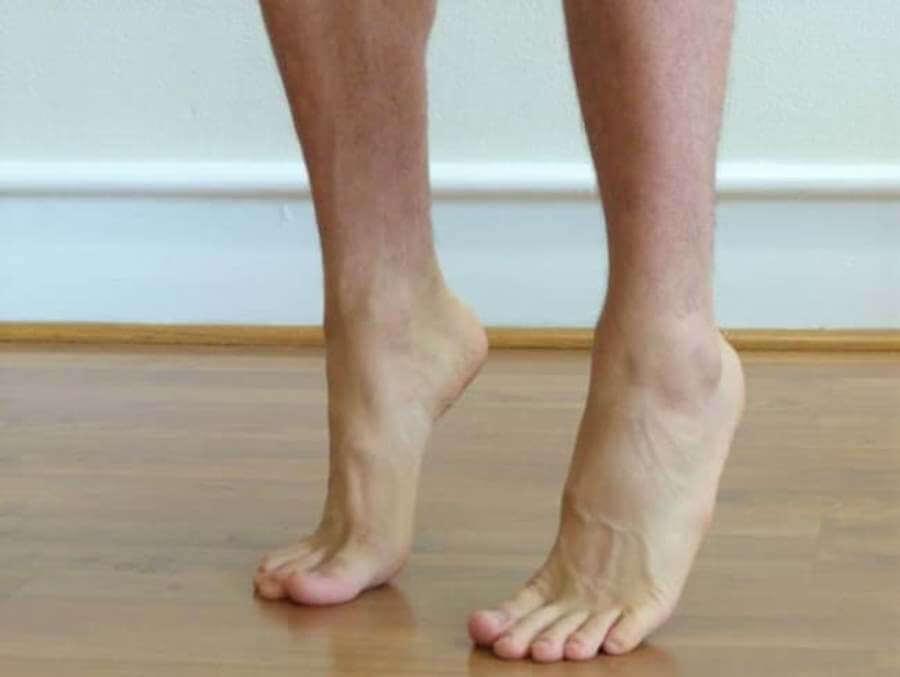 ízületi fájdalom hormonális rendellenességei fájdalom és gyengeség a vállízületben