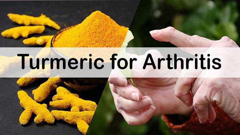 akut artritisz hogyan kell kezelni