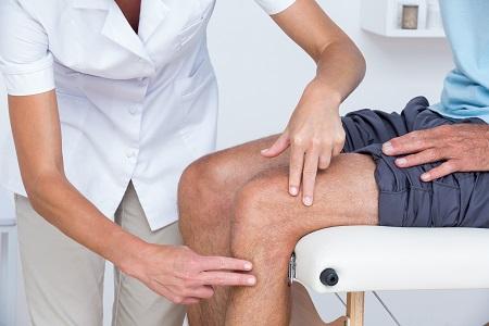 ízületi gyulladás, hogyan lehet enyhíteni a fájdalmat térdízület ragasztásainak és inak kezelése