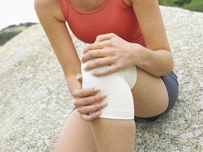 a vállízület fájdalomkezelése mit kell venni térdgyulladással