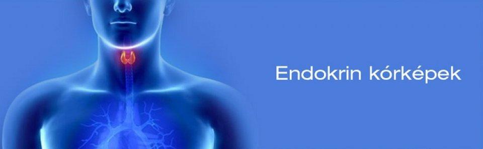 pajzsmirigy és ízületi betegségek ízületi fájdalom okai futás közben