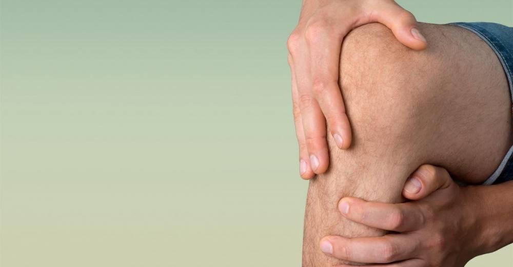 ízületi gyulladás kezelése hogyan lehet vállot építeni, ha a vállízületek fájnak