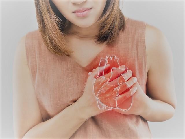 hepatitis ízületi fájdalom tüneteivel