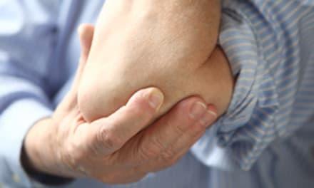 a könyökízület nyirokcsomójának gyulladása fájdalom a csípőízület idején