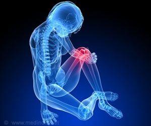 Prostatitis kezelése Kostanayban
