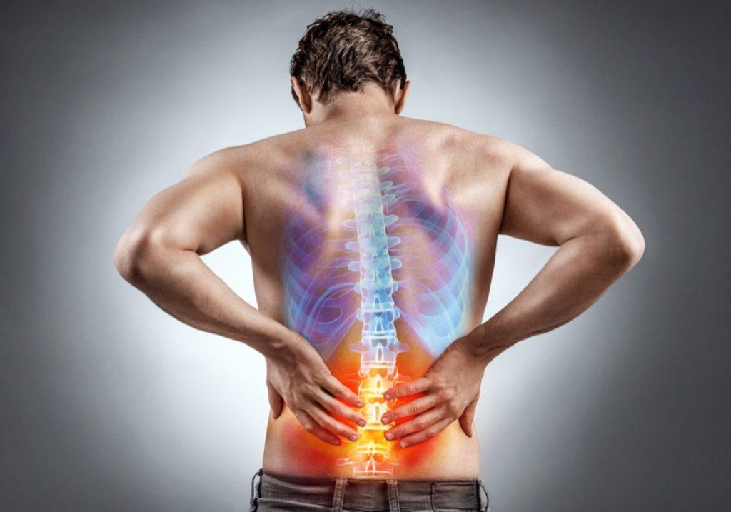 milyen kenőcsöket használnak a nyaki gerinc csontritkulásához