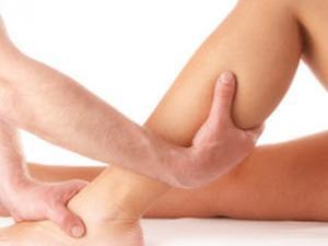 fájó láb artrózis kezelés