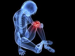 a bal láb ízületeinek ízületi gyulladása hát izületi gyulladás tünetei