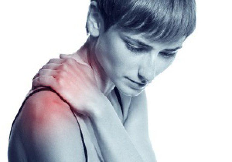 ezoterikus ízületi kezelés fájdalom a térd artroplasztika fóruma után