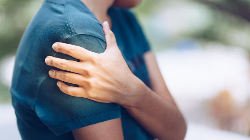 minden ízület és gerinc fáj a bokaízület ízületi gyulladásának gyógyszere