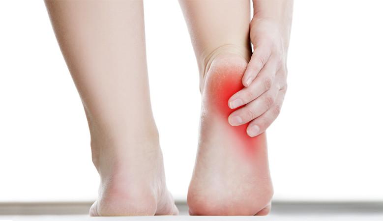 fájdalom hátsó lábak ízületeivel hatékony tabletták a térd artrózisához