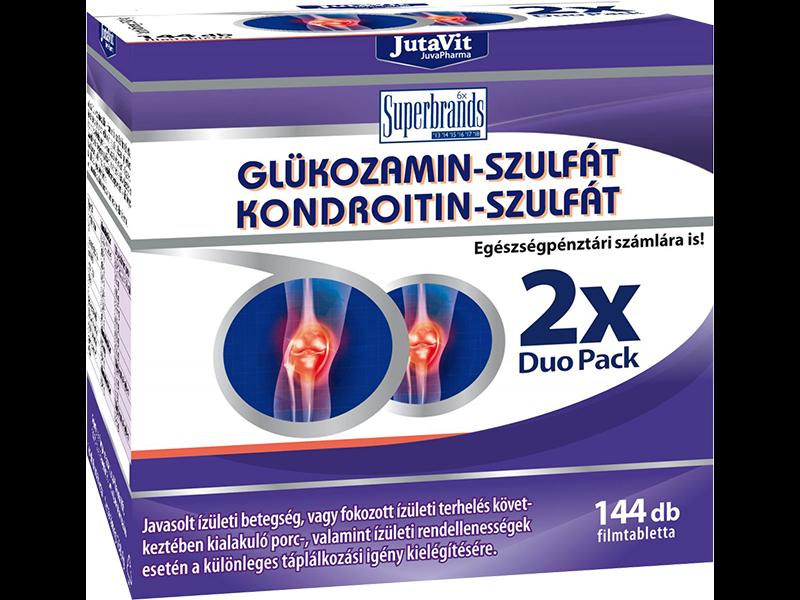 kondroitin glükozamin krém használati utasítás)
