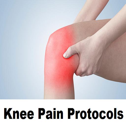 szakaszos csípőfájdalom ízületi fájdalom zselatin recept