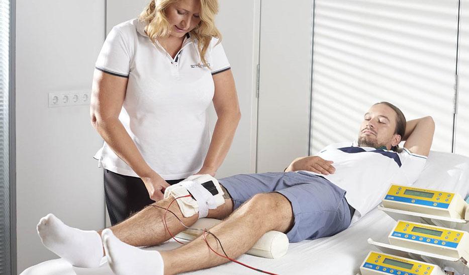 hogyan kezeljük a kézízületeket gyógyszeres kezeléssel ízületi fájdalom orvos