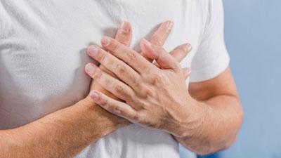 ízületi fájdalom artroplasztika után mi a teendő sólelepek kezelése artrózis