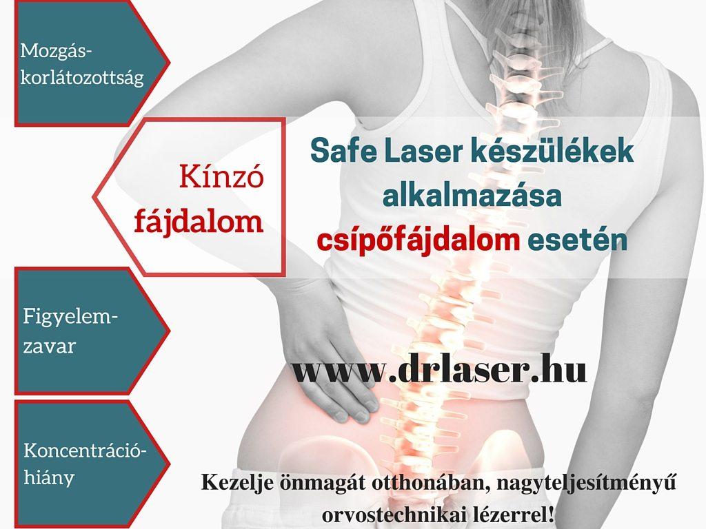 a legjobb gyógymód a csípőfájdalomra kenőcs és tabletta ízületekre