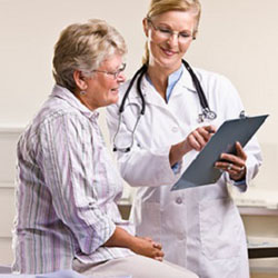 posztraumás artrózis kezelés térdízületi gyulladás kezelése epevel