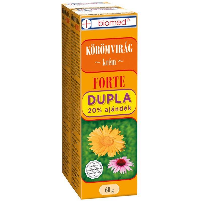 Körömvirág kenőcs ízületekre A leghatékonyabb házi gyógymód ízületi gyulladásra - NaturComfort