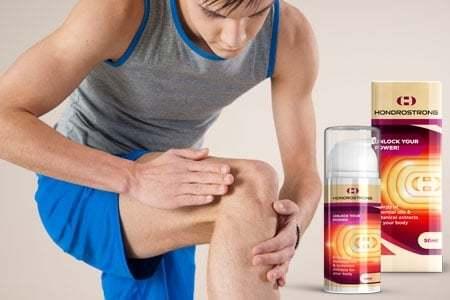 csípőízület és lábak fájdalma