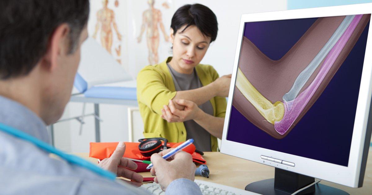fájdalom a térd artroplasztika fóruma után adnak-e csoportot ízületi ízületi gyulladáshoz