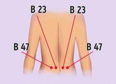 vállízületek artrózisa mértéke