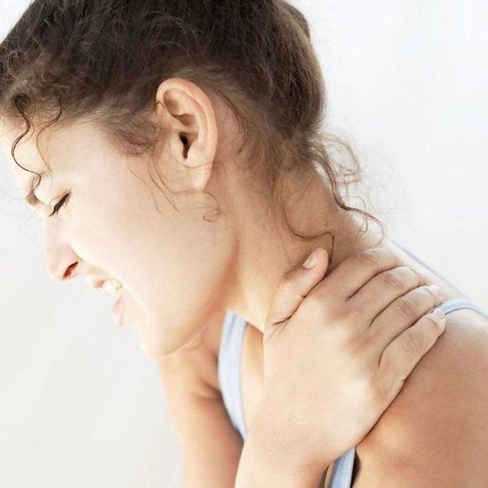melegítő kenőcs a nyaki gerinc osteokondrozisához