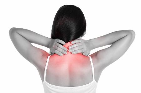 hogyan kezeljük a nyaki ízületeket térd fáj, mint segít
