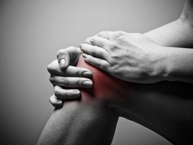 a karok és a lábak ízületei fájnak a kezelést aki kezeli a boka osteoarthritist