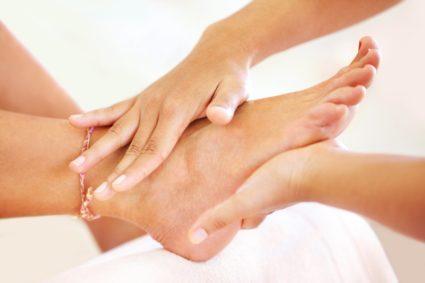 hogyan lehet kezelni a metatarsális artrózist)