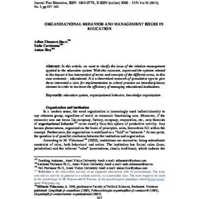 a boka ízületének pronációs sérülései ízületek homeopátiás kezelése