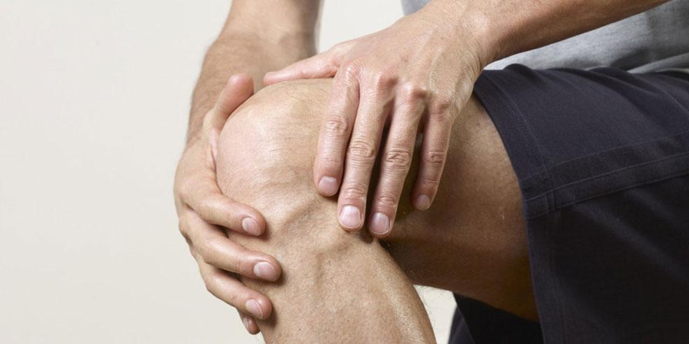 dimexiddel tömöríti az ízületi fájdalmakat