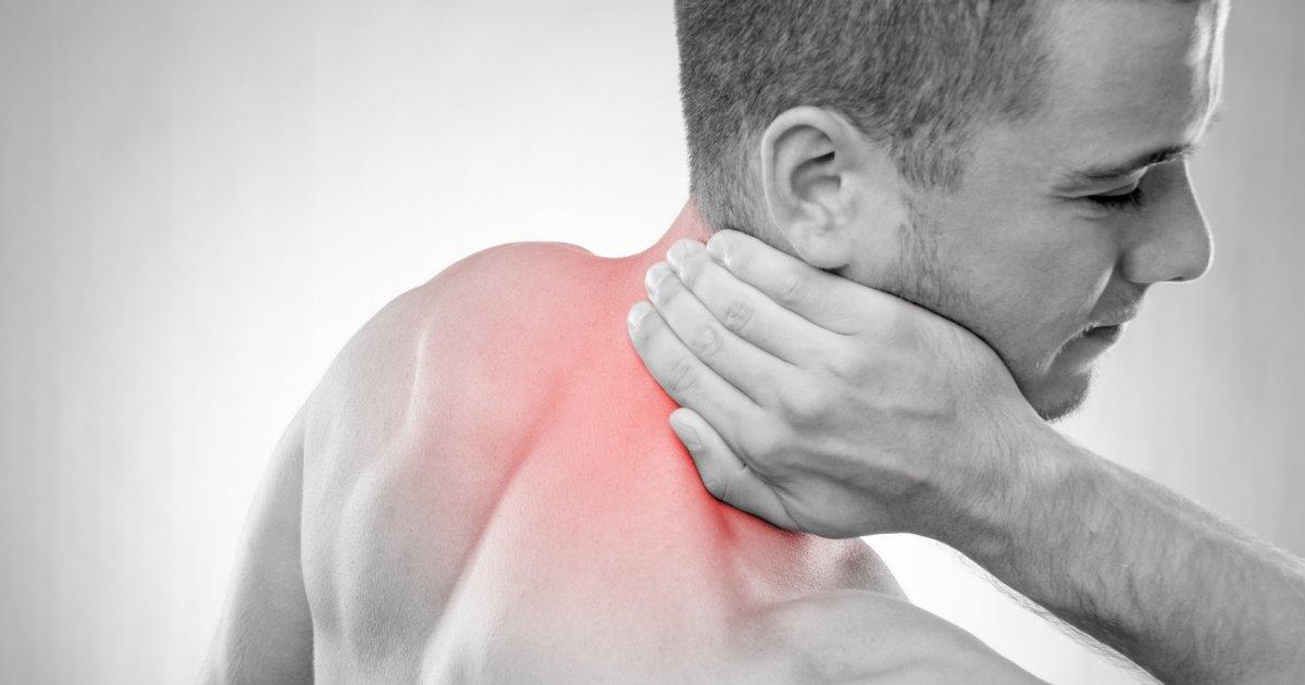 hogyan kezeljük a nyaki ízületeket válság és térdfájdalom